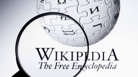 Wikipedia için kritik tarih!