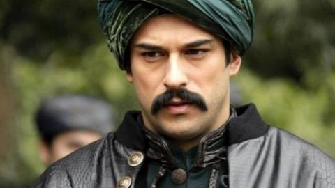 Diriliş Osman Malhun Hatun rolünü oynayan Aslıhan Karalar kimdir, kaç yaşında?