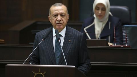 Abdulkadir Selvi yazdı: Kabine değişikliği ne zaman?