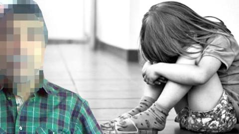 9 kız öğrencisini taciz etmişti! Cezası belli oldu