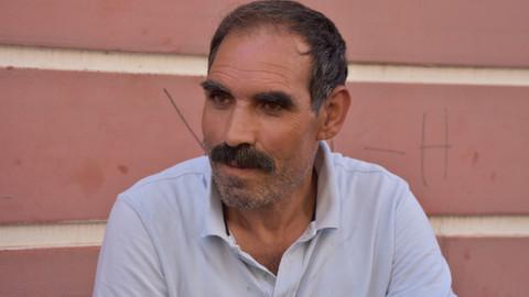 Ömer Tokyay: Torpilli olan ailelerin çocukları geri geldi
