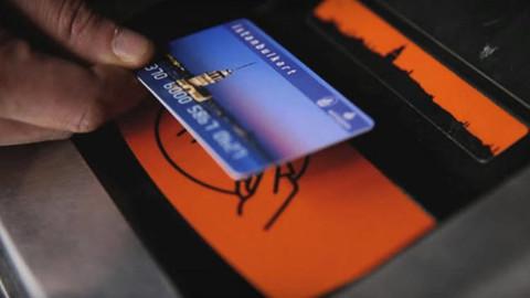 İndirimli kartlarda yeni düzenleme