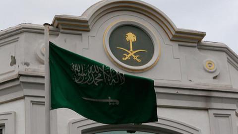 Suudi Arabistan'dan umreye ek vergi!
