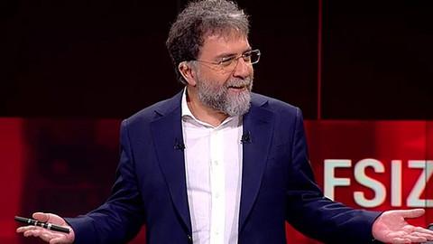 Ahmet Hakan: Bu FETÖ'cü nasıl çıkar?