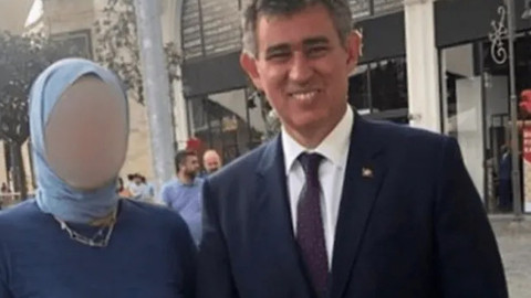 Metin Feyzioğlu: Bu aşağılık kampanyalarınız bana zarar vermez