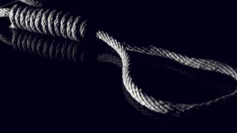 AK Parti'den 'İdam' açıklaması