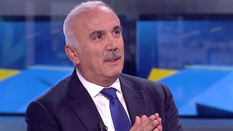 Bankalar Birliği Başkanı Aydın: Bankacılık sektörü yılı 35-40 milyar TL karla kapatır