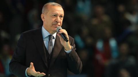 Abdulkadir Selvi yazdı: Erdoğan'ın siyaset tarzı değişiyor