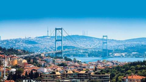 İstanbul Valiliği açıkladı