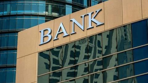 14 yıl sonra bankacılığa dönüyor