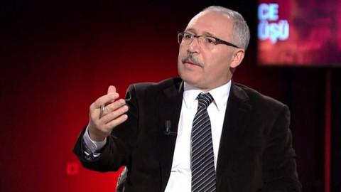 Abdülkadir Selvi: Erdoğan, parti içi tartışmalar için ne dedi?