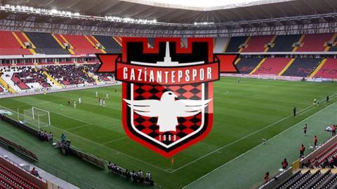 FIFA'dan Gaziantepspor'a tarihi ceza