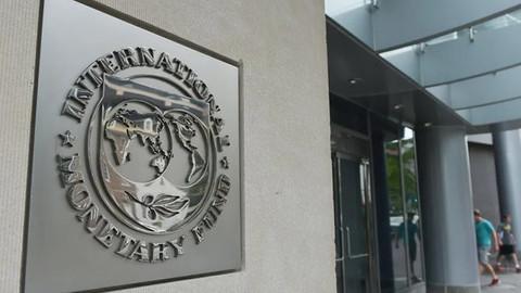 IMF'nin Türkiye raporu açıklandı