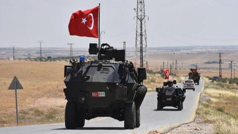 İdil'in, 7 bölgesi 6 gün süreyle 'Geçici özel güvenlik bölgesi' ilan edildi