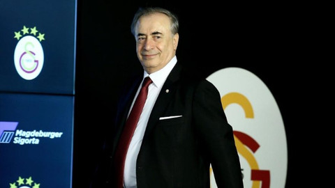 PFDK'dan Mustafa Cengiz kararı