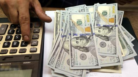Dolar kuru bugün ne kadar? (8 Ekim 2019 dolar - euro fiyatları)