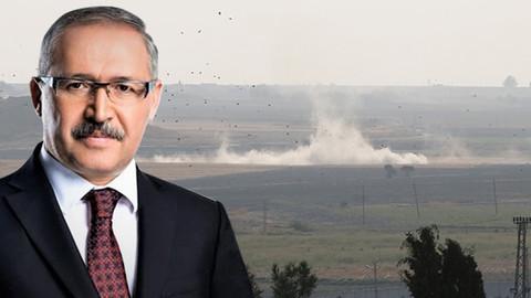 Abdulkadir Selvi yazdı: PKK'nın Hristiyan tuzağı