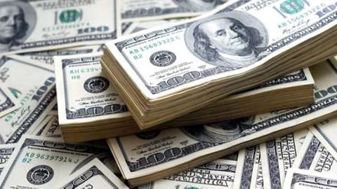 Dolar kuru bugün ne kadar? (28 Kasım dolar - euro fiyatları)