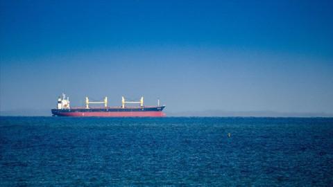 Suudi Arabistan'da İran'a ait petrol tankerinde patlama!