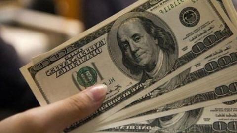 Dolar kuru bugün ne kadar? (3 Aralık 2019 dolar - euro fiyatları)