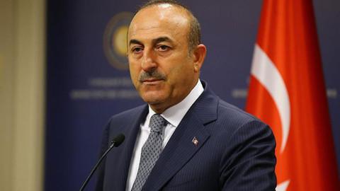 Çavuşoğlu BBC'ye konuştu: Rusya'dan söz aldık