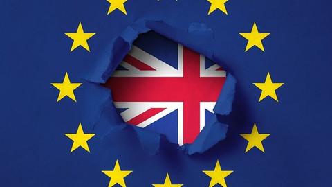 Yeni Brexit anlaşmasına onay çıktı bu kez!