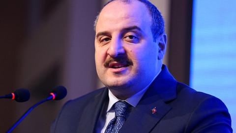 Bakan Varank'tan 50 bin liraya kadar yeni kredi programı