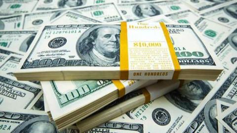 12 Aralık 2019 dolar-euro ne kadar? Çeyrek altın kaç TL?