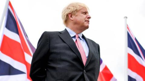 İngiltere erken seçim isteğini geri çevirdi