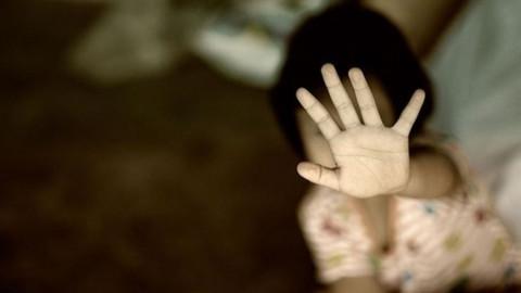 23 çocuğa cinsel istismarda bulunmuştu! Ceza evinde öldürüldü