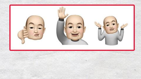 Altaylı'dan Hürriyet'teki işten çıkarmalara tepki: Bir dahaki kovulmalar emoji ile yapılacak