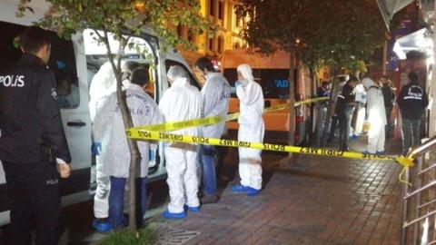 4 kardeş evde ölü bulundu