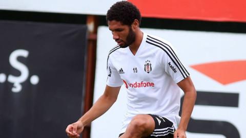 Mısırlı futbolcunun dönüşü