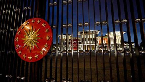 Cumhurbaşkanı Erdoğan'a yeni danışman! Şeyda Nur Karaoğlu kimdir?