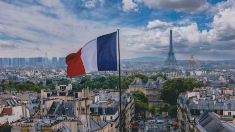 Fransa'dan DEAŞ açıklaması: Bir bilgim yok