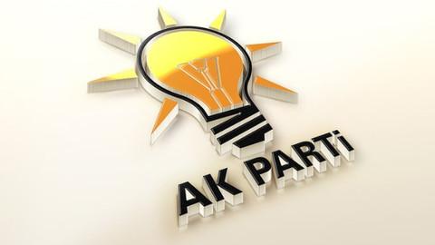 AK Parti'de 10 milyon üye sandığa gidiyor