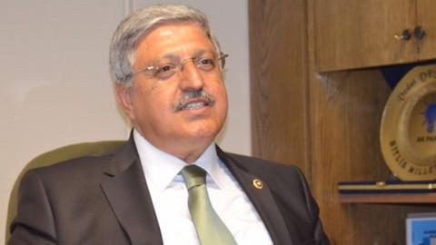 Vedat Demiröz'den yeni vergi paketi açıklaması