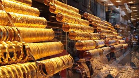 Altın alımında taksit sayısı ne kadar?