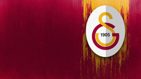 Galatasaray'da devre arası o futbolcu gönderiliyor