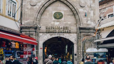 9 metrekarelik dükkan 12 milyon lira