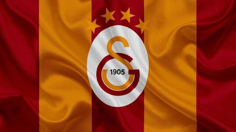 Galatasaray'a 2 sakatlık haberi