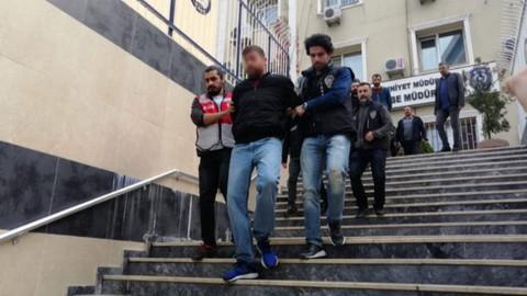 İstanbul'da teknik servis dolandırıcılığı artıyor