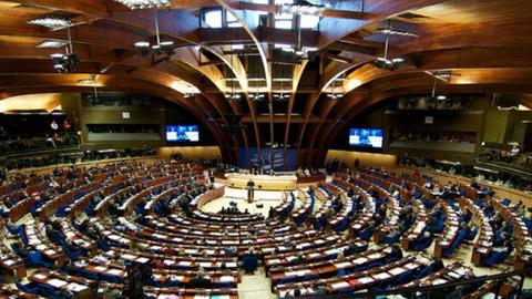 BM: Filistin'deki İsrail yerleşimi uluslararası hukukun ihlalidir