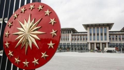 Beştepe'ye giden CHP'li tartışması! Cumhurbaşkanlığı'ndan iddialara yanıt geldi