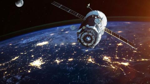 NATO'nun yeni harekat alanı 'Uzay'