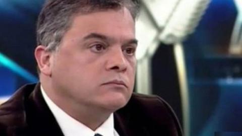 Talat Atilla'dan Kılıçdaroğlu açıklaması