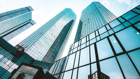 Türkiye Bankalar Birliği duyurdu: Yüzde 85'i için anlaşmaya varıldı
