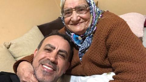 Haluk Levent: Ona layık bir evlat olamadım