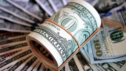 Dolar kuru bugün ne kadar? (9 Aralık 2019 dolar - euro fiyatları)