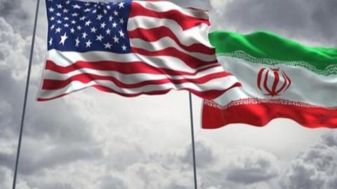 İran'dan net mesaj: Hazırız
